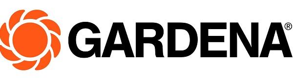 Gardena logo 600