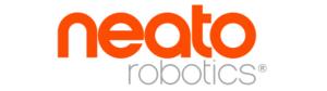 Neato_Robotics_logo